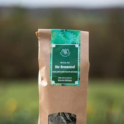 Bio Brennessel Tee
