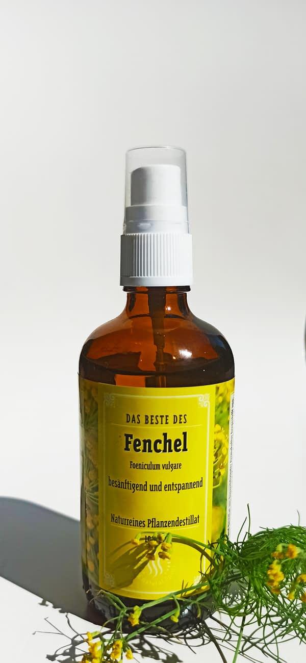 Fenchel Hydrolat